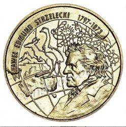 polsha-1997-2-zlotykh