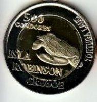 robinzona-kruzo-o-v-2014-500-kondorov