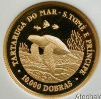 san-tome-i-prinsipi-1992-10000-dobra
