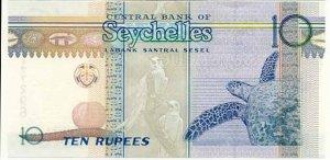 sejshelskie-ostrova-10-rupij