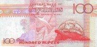 sejshelskie-ostrova-100-rupij-1998