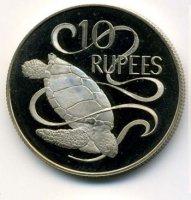sejshelskie-ostrova-1974-10-rupij