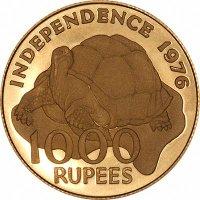 sejshelskie-ostrova-1976-1000-rupij