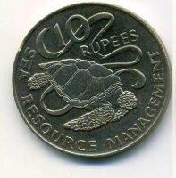 sejshelskie-ostrova-1977-10-rupij