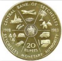 sejshelskie-ostrova-1983-20-rupij-au
