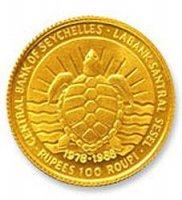 sejshelskie-ostrova-1988-100-rupij