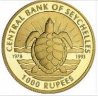 sejshelskie-ostrova-1993-1000-rupij