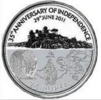 sejshelskie-ostrova-2011-25-rupij-ag