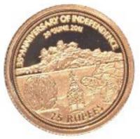 sejshelskie-ostrova-2011-25-rupij