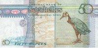 sejshelskie-ostrova-50-rupij-1998