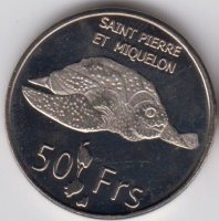 sen-per-i-mikelon-2013-50-frankov