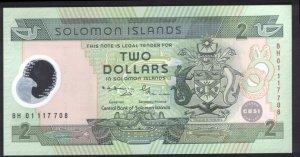 solomonovy-ostrova-2-5-10-20-50