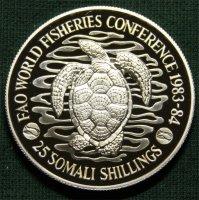 somali-1983-84-25-shillingov2