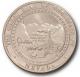 ssha-2017-pamyatnaya-medal-nevada.1