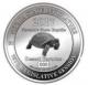 ssha-2017-pamyatnaya-medal-nevada