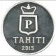 taiti-o-v-2013-2-poe.1