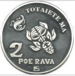 taiti-o-v-2013-2-poe