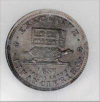 token-1837-g