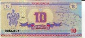 tortuga-2014-10-eskalin