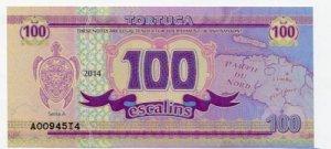 tortuga-2014-100-eskalin