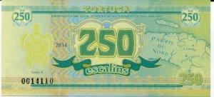 tortuga-2014-250-eskalin