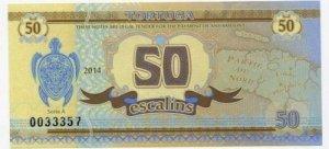 tortuga-2014-50-eskalin