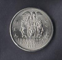 turtsiya-1995-25000-lir