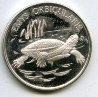 turtsiya-2001-10000000-lir