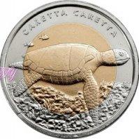 turtsiya-2009-1-lira