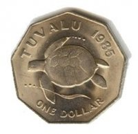 tuvalu-1976-1