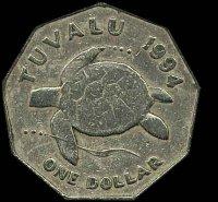tuvalu-1994-1