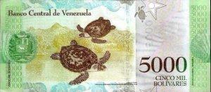 venesuela-5000-bolivar