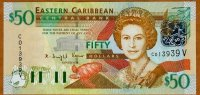 vostochnye-kariby-50