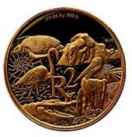 yuar-2003-2-renda