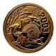 yuar-medalon-k-monete-2-renda-iz-nabora-2003.1