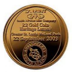 yuar-medalon-k-monete-2-renda-iz-nabora-2003